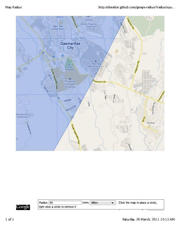 BNPP danger zone 31/43
