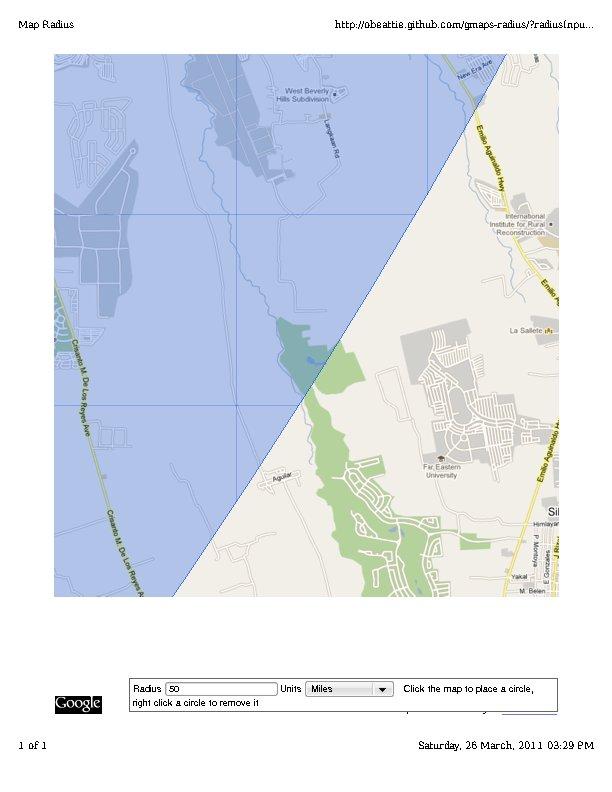 BNPP danger zone 33/43