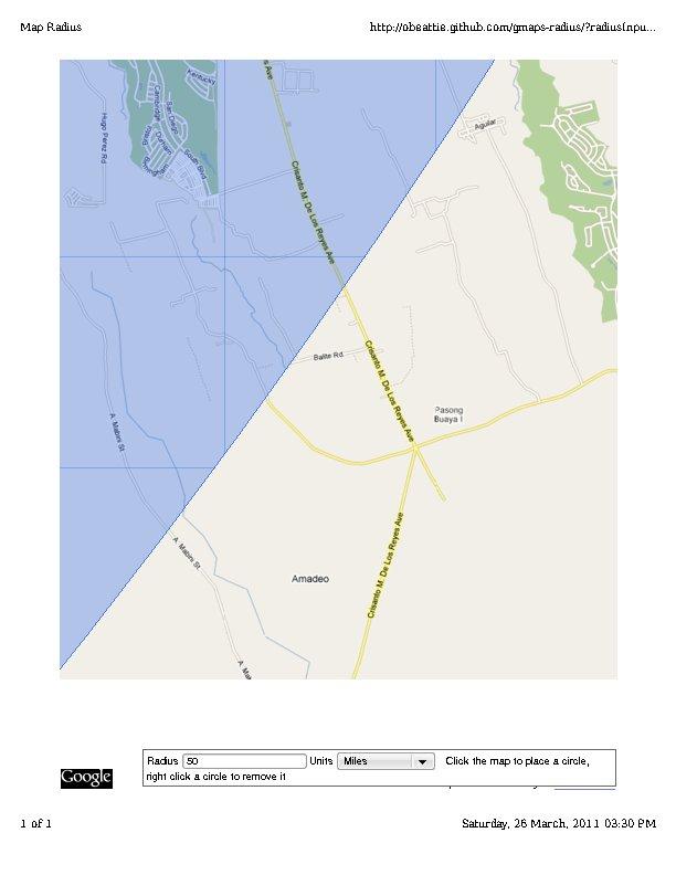 BNPP danger zone 34/43