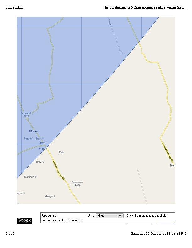 BNPP danger zone 36/43