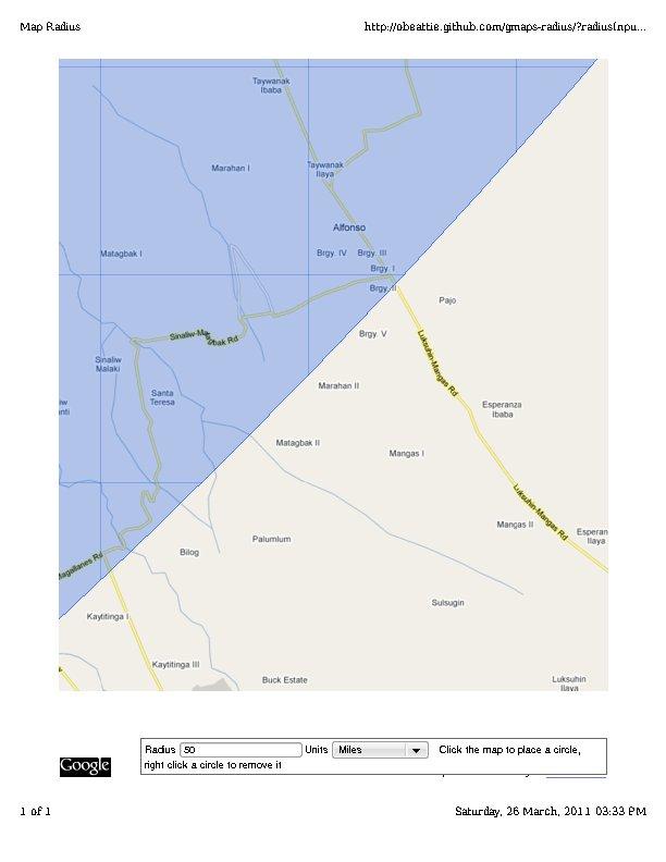 BNPP danger zone 37/43