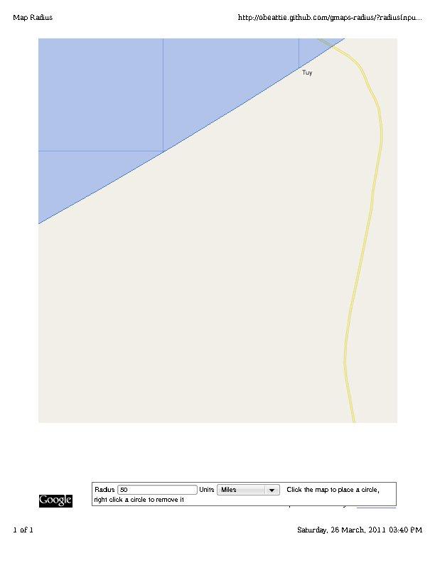 BNPP danger zone 41/43